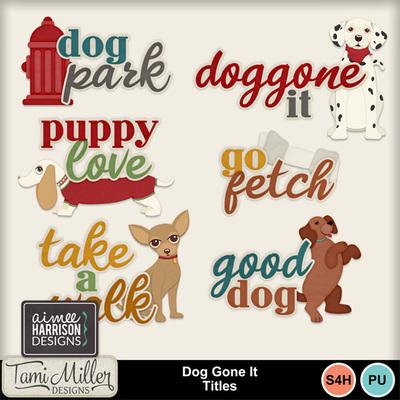 Aimeeh-tmd_doggoneit_ti