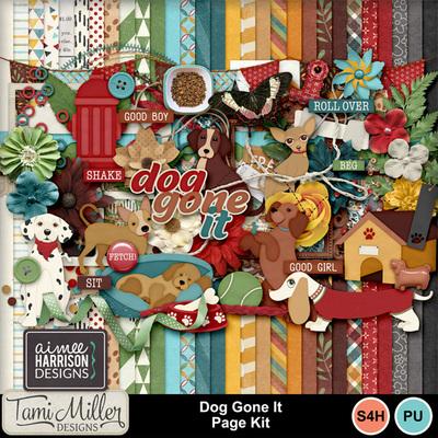 Aimeeh-tmd_doggoneit_kit