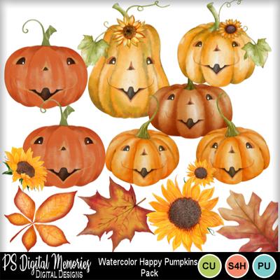 Wc_happy_pumpkins_1
