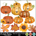 Wc_happy_pumpkins_1_small