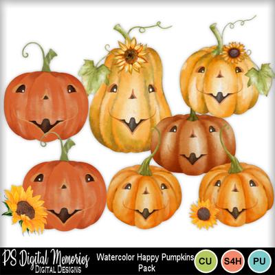 Wc_happy_pumpkins