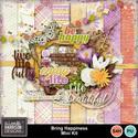 Aimeeh_bringhappiness_mini_small