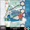Aimeeh_mittenscarves_mini_small