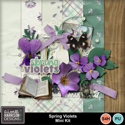 Aimeeh_springviolets_mini