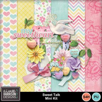 Aimeeh_sweettalk_mini