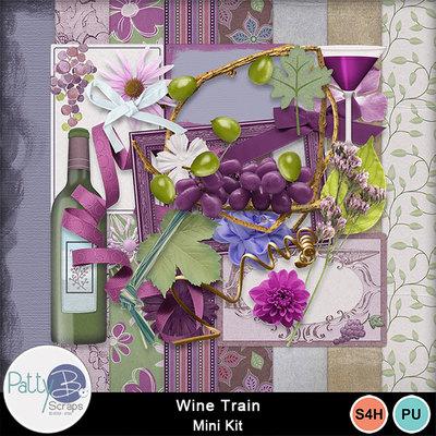 Pbs_wine_train_mkall
