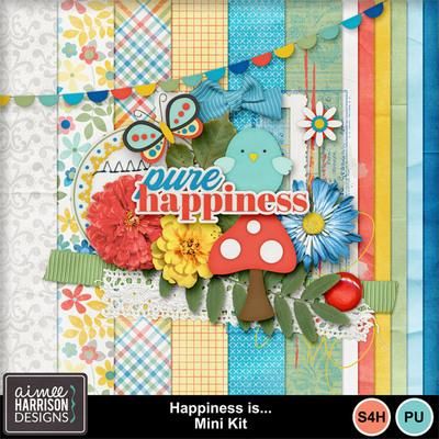 Aimeeh_happinessis_mini
