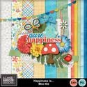 Aimeeh_happinessis_mini_small