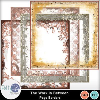 Pbs_work_in_between_pg_borders