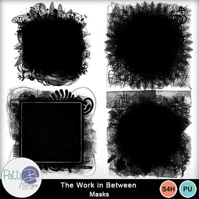 Pbs_work_in_between_masks