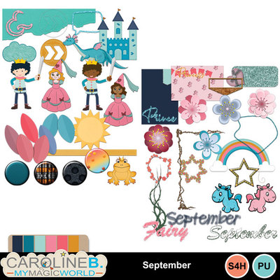September_el_1