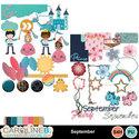 September_el_1_small