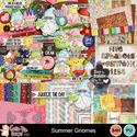 Summergnomes12_small