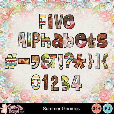 Summergnomes13