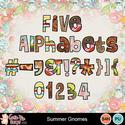 Summergnomes13_small
