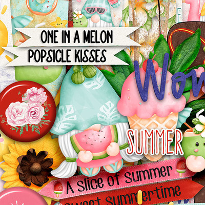 Summergnomes2