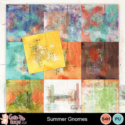 Summergnomes10