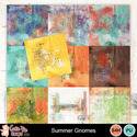 Summergnomes10_small