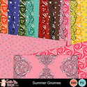 Summergnomes9_small