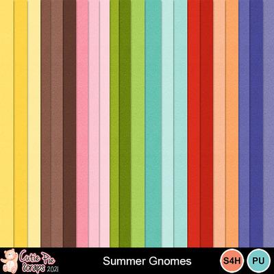 Summergnomes7