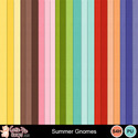 Summergnomes7_small