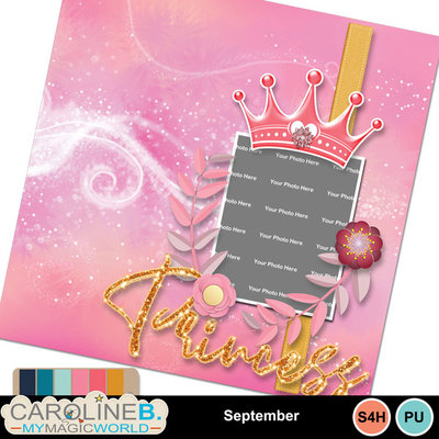 September_qp01
