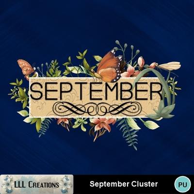 September_cluster-01