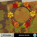 Autumn_arrival-01_small
