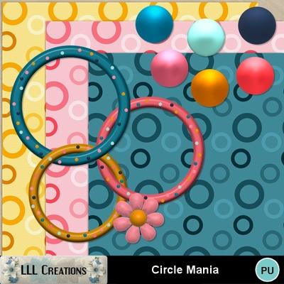 Circle_mania-01