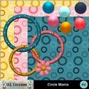 Circle_mania-01_small