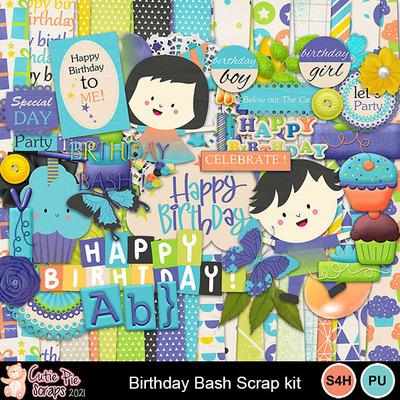 Birthdaybash0