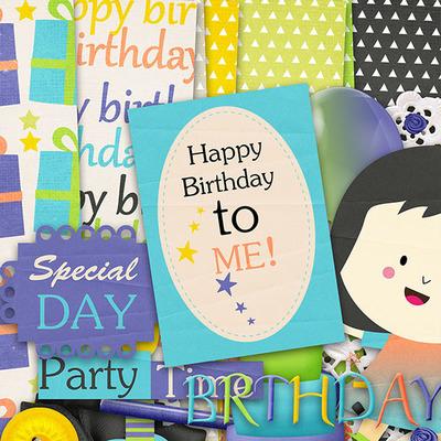 Birthdaybash1