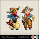 Vintagecowboys_small
