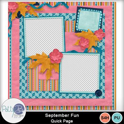 Pbs_september_fun_qp
