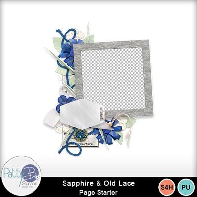 Pbs_sapphire_cl_sample