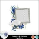 Pbs_sapphire_cl_sample_small