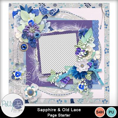 Pbs_sapphire_qp_sample