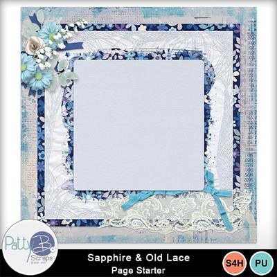 Pbs_sapphire_sp_sample