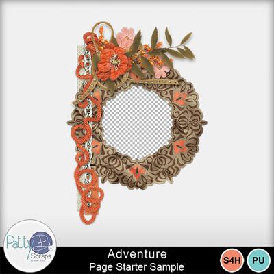 Pbs_adventure_cl_sample