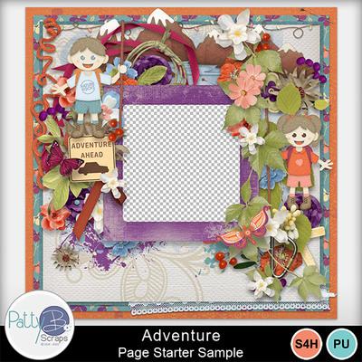 Pbs_adventure_qp_sample