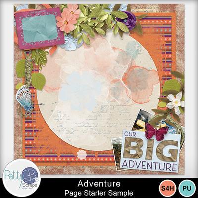 Pbs_adventure_sp_sample