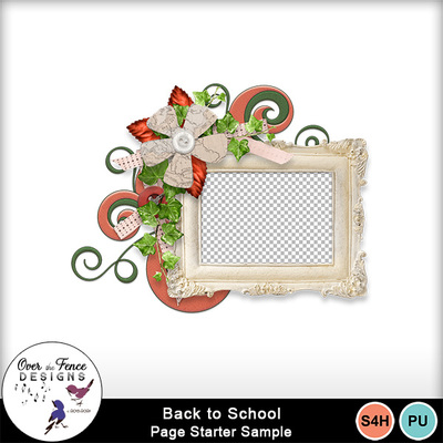 Otfd_back_to_school_cl_sample