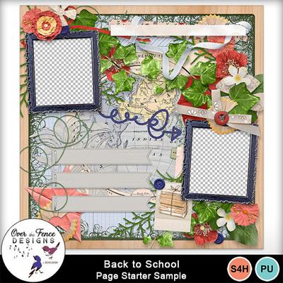 Otfd_back_to_school_qp_sample
