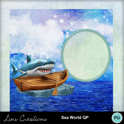 Seaworld12