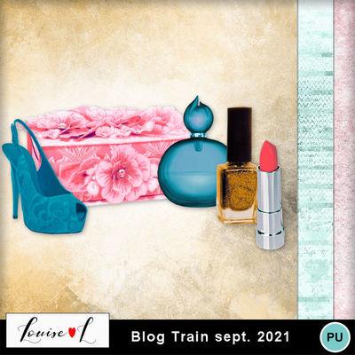 Louisel_blog_train_sept2021