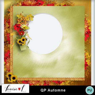 Louisel_qp_automne1