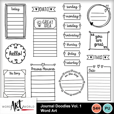 Journal_doodles_vol