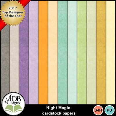 Nightmagic_solids_600