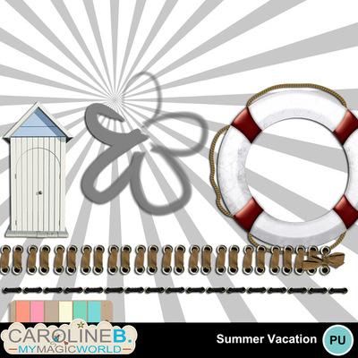 Summer-vacation-extras_1