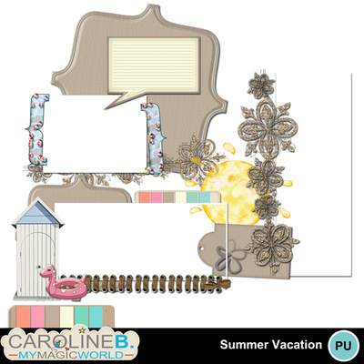 Summervacation_clusters